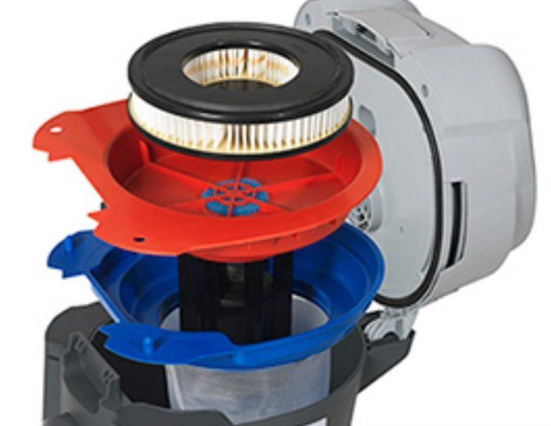 5938 aspirator comercial umed uscat vl500 35 nilfisk Aspirator comercial umed-uscat VL500-35   Nilfisk - Unilift
