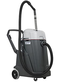 5947 aspirator comercial umed uscat vl500 75 1 bsf nilfisk Aspirator comercial umed-uscat VL500 75-2 | Nilfisk - Unilift