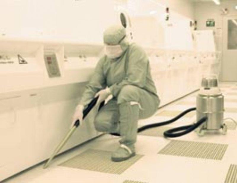 5984 aspirator industrial pentru industria alimentara si farmaceutica ivt1000 nilfisk Aspirator industrial pentru industria alimentara si farmaceutica IVT1000 | Nilfisk - Unilift