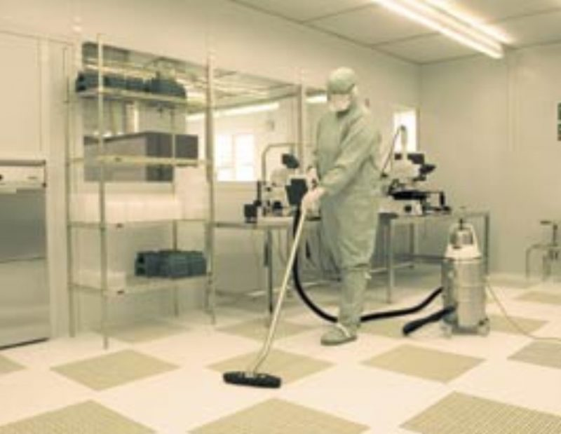 5986 aspirator industrial pentru industria alimentara si farmaceutica ivt1000 nilfisk Aspirator industrial pentru industria alimentara si farmaceutica IVT1000 | Nilfisk - Unilift