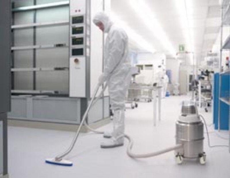 5987 aspirator industrial pentru industria alimentara si farmaceutica ivt1000 nilfisk Aspirator industrial pentru industria alimentara si farmaceutica IVT1000 | Nilfisk - Unilift