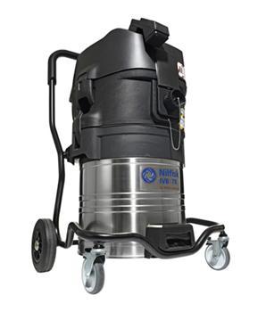 6040 aspirator industrial ivb 7 m atex type 22 nilfisk Aspirator industrial IVB 7-M ATEX TYPE 22 | Nilfisk - Unilift