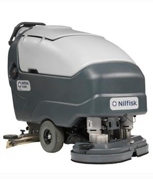 6112 masina de spalat aspirat mare sc800 86 nilfisk Masina de spalat-aspirat mare SC800 86 | Nilfisk - Unilift