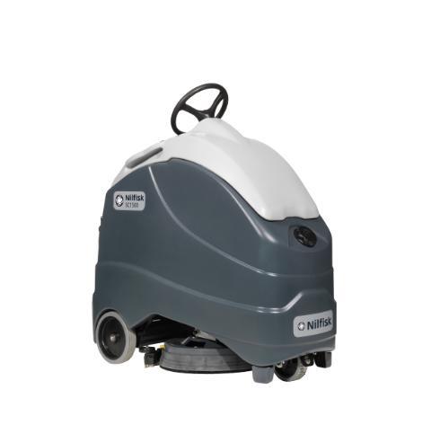 6118 masina de spalat aspirat mare sc1500 nilfisk Masina de spalat-aspirat mare SC1500 | Nilfisk - Unilift