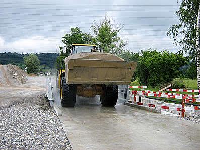7026 instalatie de spalat utilaje pentru constructii mobydick Instalatie de spalat utilaje pentru constructii - MobyDick - Unilift