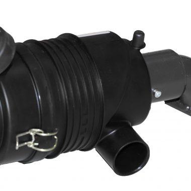 Filtru Cyclone pentru compresorul HK / HKL | Dynaset