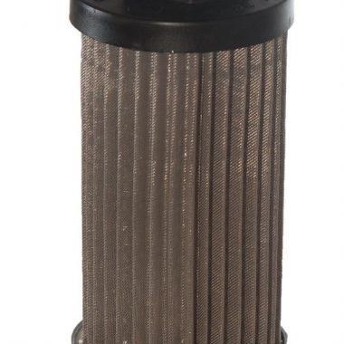Accesorii pentru dispozitivul de spalare stradala KPL | Dynaset