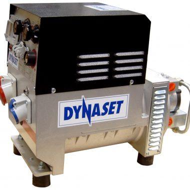 Accesorii pentru aparatul de sudura HWG | Dynaset