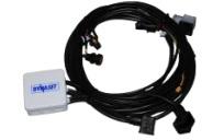 Accesorii generator actionat hidraulic pentru magneti HMG/HMGE | Dynaset