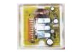 Accesorii pentru generatoarele actionate hidraulic HG | Dynaset