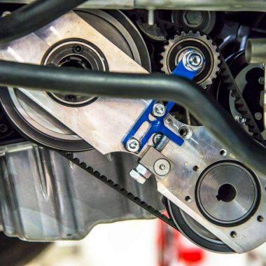 Sursa hidraulica pentru motoare PTO | Dynaset