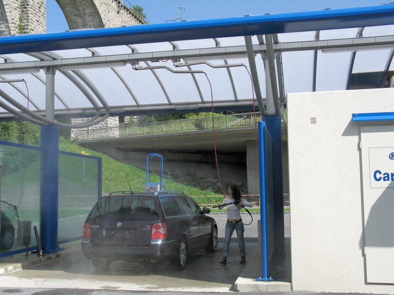8691 instalatie self service cu brate flexibile z series dkzf mosmatic Brat mobil cu cap flexibil pentru instalatii de spalare | Z-SERIES DKZF | Mosmatic - Unilift