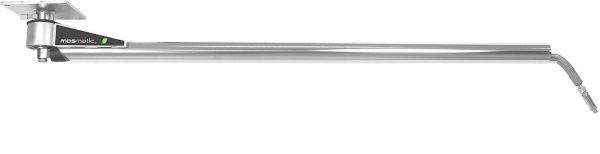 8704 instalatie self service inline dkp mosmatic Brat mobil pentru instalatii de spalare   INLINE DKP   Mosmatic - Unilift