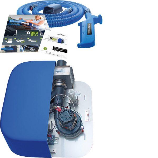 8802 uscator universal mosmatic 1 Uscator universal Mosmatic Dryer   Mosmatic - Unilift
