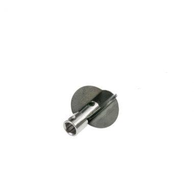 Cutit tip cazama   prindere cu bolt pentru sarpe de 10 mm   Rioned