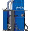 Aspirator trifazat umed-uscat ATTIX 145 & 155 | Nilfisk