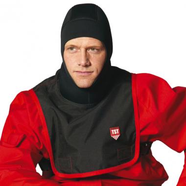 Cagula de protectie pentru caldura | TST Sweden