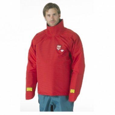 Jacheta cu protectii pentru antebrat (industria constructiilor si demolarilor) | TST Sweden