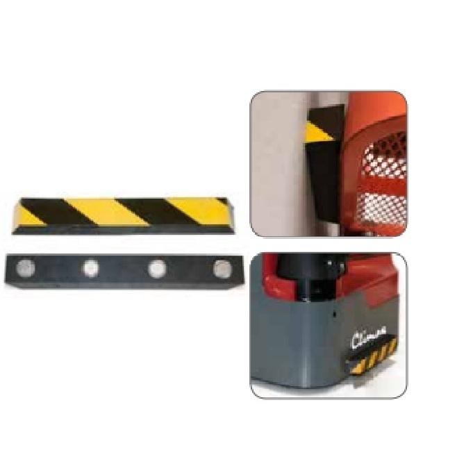 9752 protectie stivuitor alta marca Protectie stivuitor - Unilift