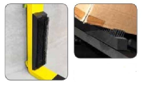 9754 protectie stivuitor alta marca Protectie stivuitor - Unilift