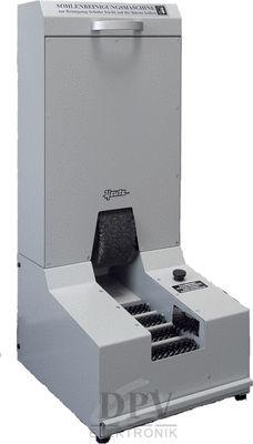 9985 dispozitiv pentru curatarea talpilor si marginilor incaltamintei solamat 100 industr heute Dispozitiv pentru curatarea talpilor si marginilor incaltamintei | Solomat 100 | Heute - Unilift