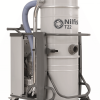 Aspirator industrial trifazat T22 | Nilfisk