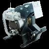 Polizor actionat hidraulic