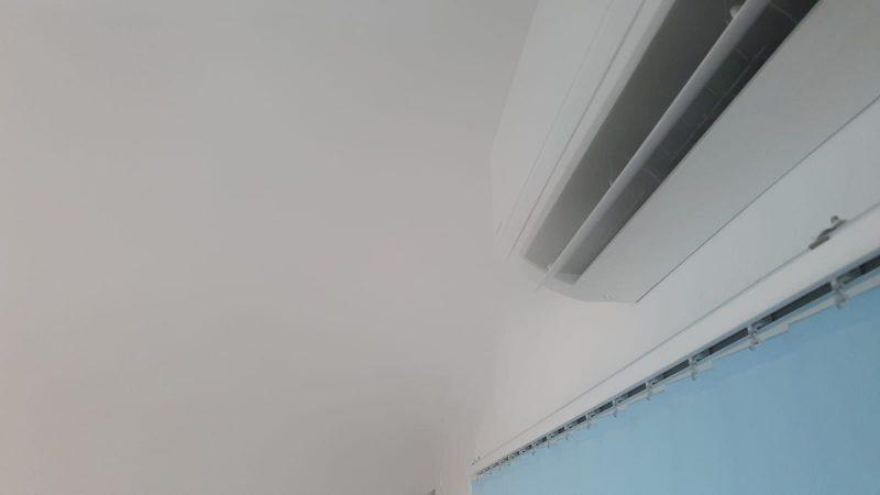 IMG 20200512 WA0017 BactaKleen BT 888 - Echipament de dezinfectie prin nebulizare - Unilift