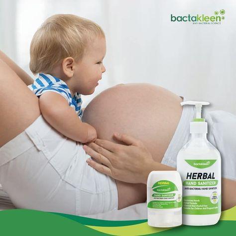 c15fe2328c22c0b1f70e8251828920a3 Solutie dezinfectanta pentru maini din extracte naturale 50 ml | Herbal Hand Sanitizer | BactaKleen - Unilift Solutie dezinfectanta pentru maini
