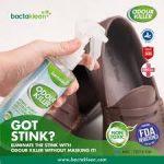 images Spray odorizant antibacterian | OdourKiller | BactaKleen - Unilift Spray odorizant antibacterian