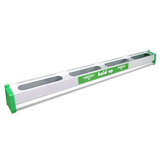 unger hold up geraetehalter hu450 Dispozitiv pentru fixarea uneltelor   Hold Up   UNGER - Unilift Dispozitiv pentru fixarea uneltelor
