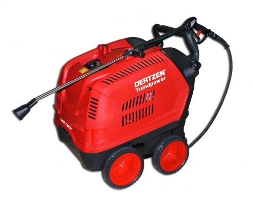 zoom 32848b2ef1987109277796173af70698 Curatitor cu presiune cu apa calda Trendpower | Oertzen - Unilift