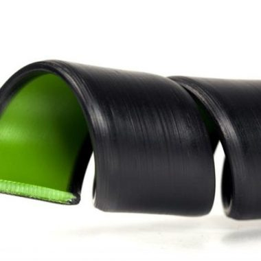 Protectii anti-statice pentru furtune | SafePlast