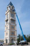 11573 nacela elevatoare de capacitate mare sx 125 xc genie Nacela elevatoare de capacitate mare SX-125 XC | GENIE - Unilift