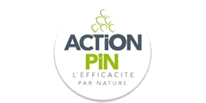 action pin 1 - bauer
