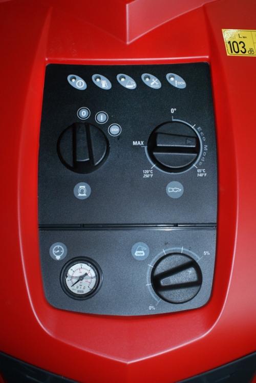 zoom 0130d8b2f2ea536134d3c7eb73742ef7 Curatitor cu presiune cu apa calda Highpower | Oertzen - Unilift Curatitor cu presiune cu apa calda