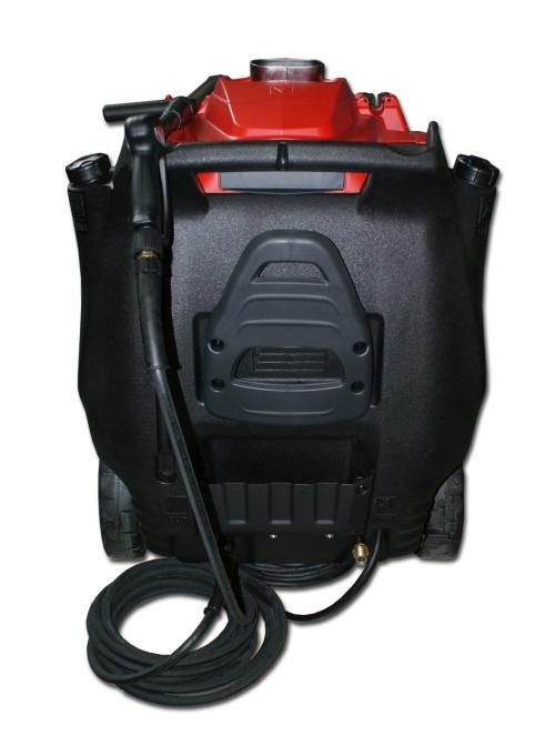 zoom 6289aef1c6a33ebd566a75e3ae7b43a6 Curatitor cu presiune cu apa calda Highpower | Oertzen - Unilift Curatitor cu presiune cu apa calda