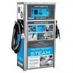 Masina de spalat sub presiune | Hydrobox | TecnoVap