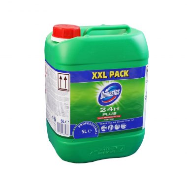 Dezinfectant XXL 5L | Domestos