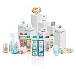 Detergenti SPECIALI ECHIPAMENTE DE CURATENIE - Unilift Echipamente de Curatenie