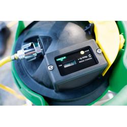 unger hydropower ultra filter s Kit curatare geamuri la inatime 6 m | Hydropower Ultra LC GLA | Unger - Unilift Kit curatare geamuri