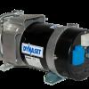 Generator de curent hidraulic 50 HZ