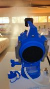 IMG 20200513 WA0054 Nebulizator electric spray pentru dezinfectie   EFOG 3   EMILTEC - Unilift