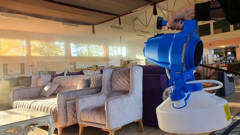 IMG 20200513 WA0055 Nebulizator electric spray pentru dezinfectie   EFOG 3   EMILTEC - Unilift