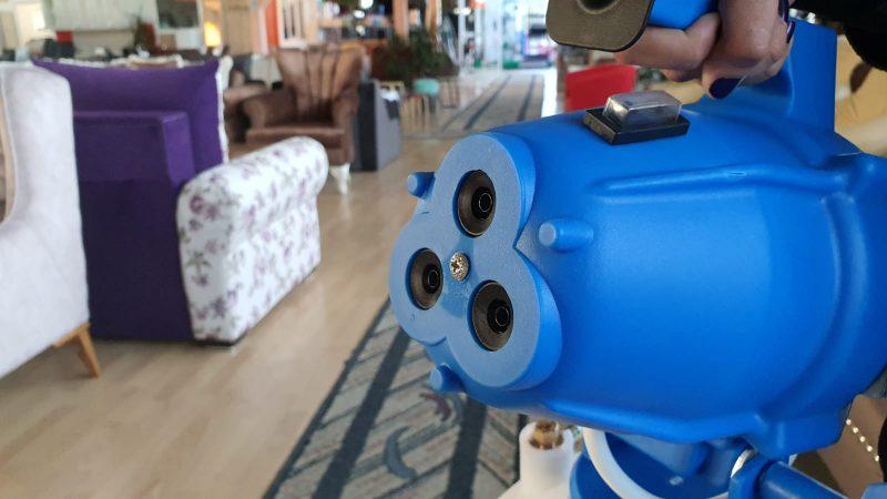 IMG 20200513 WA0056 Nebulizator electric spray pentru dezinfectie | EFOG 3 | EMILTEC - Unilift