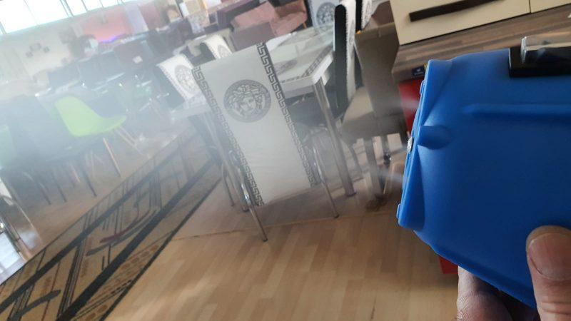IMG 20200513 WA0062 Nebulizator electric spray pentru dezinfectie | EFOG 3 | EMILTEC - Unilift