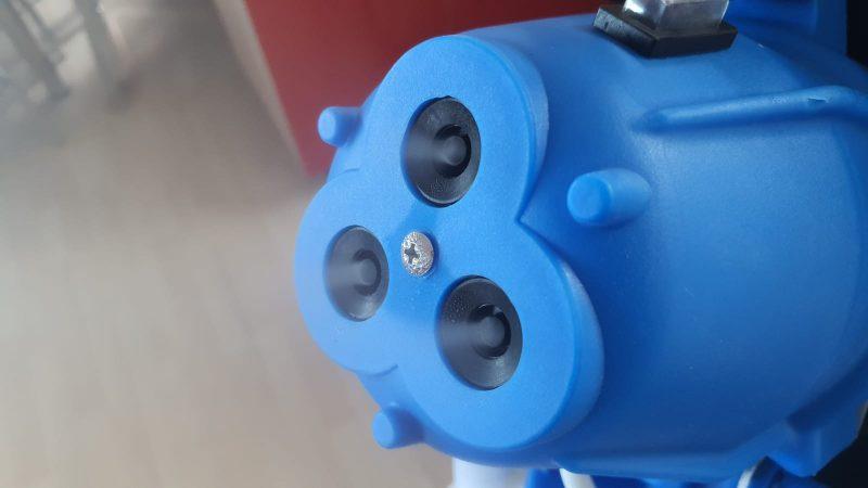 IMG 20200513 WA0063 Nebulizator electric spray pentru dezinfectie | EFOG 3 | EMILTEC - Unilift
