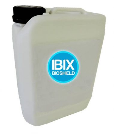 Gel dezinfectant PRONTO GEL AM