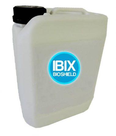 Sapun lichid PRONTO SOAP AB | 5L | IBIX