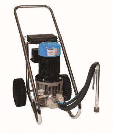 Pompa electrica de pulverizare XXL SPRAY